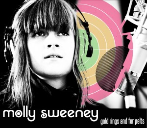 Molly-cover-for-web